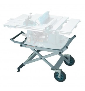 TABLE SAW STAND TO SUIT MLT100 Each