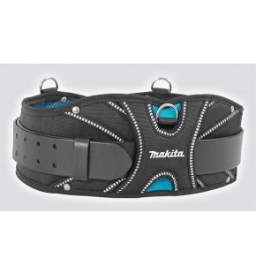 MAKITA SUPER HEAVYWEIGHT BELT Each