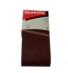ABRASIVE BELT 60# / 100 X 560MM 5PC EACH