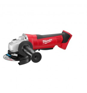 MILWAUKEE HD18AG125-0 125MM ANGLE GRINDER
