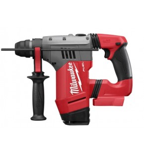 MILWAUKEE M18CHP-0 18V FUEL 28MM ROTARY HAMMER DRILL SKIN