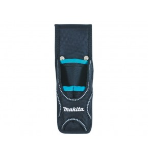 MAKITA CHISEL POUCH Each