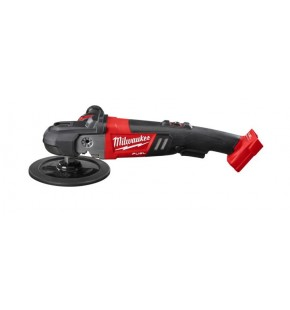 180MM SANDER POLISHER (TOOL ONLY) EACH