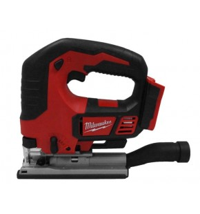MILWAUKEE M18 JIGSAW SKIN EACH