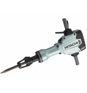 HITACHI H90SG(H1) 32KG 28.5MM HEX DEMOLITION HAMMER