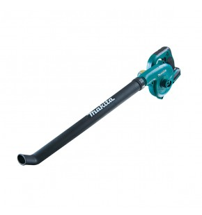 MAKITA 18V BLOWER LONG NOZZLE (TOOL ONLY) EACH