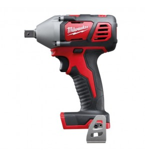 MILWAUKEE M18BIW12-0 1/2' IMPACT WRENCH SKIN