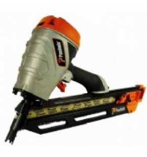 PASLODE B20430 POWERMASTER PF 350-S AIR FRAMING GUN