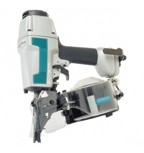 MAKITA AN611 65MM COIL NAILER