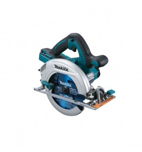MOBILE CIRCULAR SAW 190MM - 18VX2 DESIGN (SKIN ONL Each