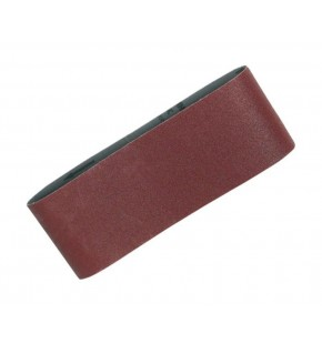 ABRASIVE BELT 150# / 100 X 610MM 5PC EACH