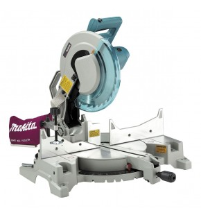 MAKITA 305MM MITRE SAW Each