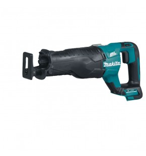 MAKITA 18V BRUSHLESS RECIPRO SAW Each
