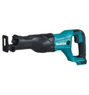 MAKITA 18V RECIPROCATING SAW - TOOL ONLY EACH