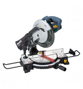 MAKITA M2300G MT SERIES 255 MITRE SAW