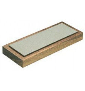 DIAMOND SHARPENING STONE 150MM X 50MM FINE EZE-LAP 62F EACH