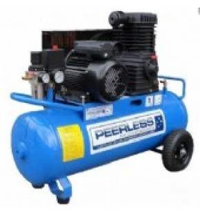 PEERLESS P17 ELECTRIC AIR COMPRESSOR  Each