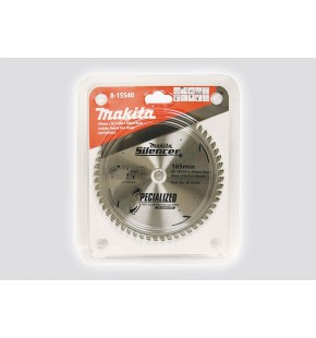 TCT SAW BLADE 160MM X 20 X 48T SUITS FESTOOL, MAKITA EACH