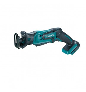 MAKITA SINGLE HANDED RECIPRO SAW Each