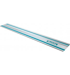 MAKITA GUIDE RAIL 1400MM SUIT SP6000K Each