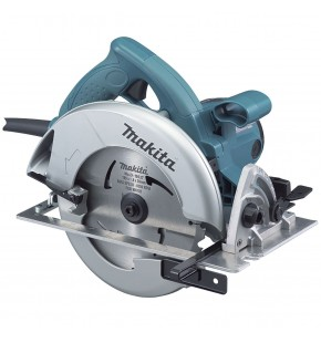 MAKITA 185MM 18OOW CIRCULAR SAW Each