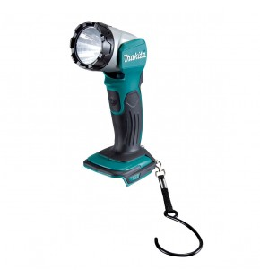 MAKITA 18V LED TORCH Each