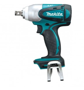 MAKITA 18V LI-ION IMPACT WRENCH TOOL ONLY Each