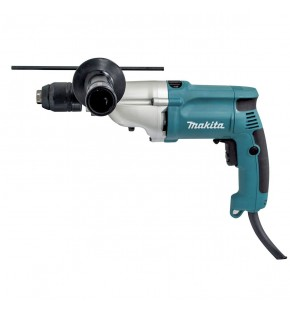 MAKITA 750W 2SPD HAMMER DRILL EACH