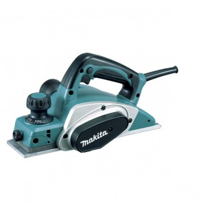 MAKITA PLANER 82MM 620W Each