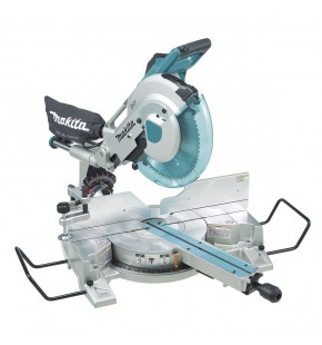 "MAKITA 12"" SLIDING COMPOUND MITRE SAW Each"
