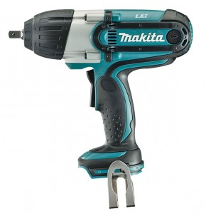 MAKITA HI-TORQUE IMPACT WRENCH - TOOL ONLY EACH