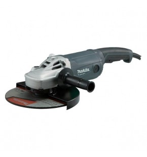 MT SERIES 230MM ANGLE GRINDER 2000W EACH