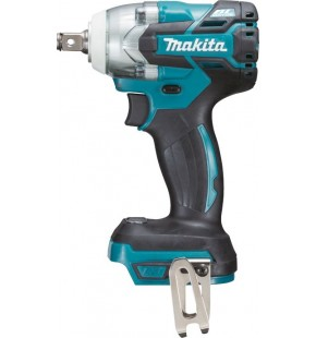 "MAKITA DTW285Z 1/2"" DRIVE BRUSHLESS IMPACT WRENCH - TOOL ONLY EACH"