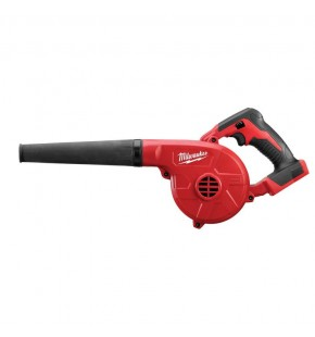 Milwaukee M18 Cordless Blower - Tool only M18BBL-0 Each