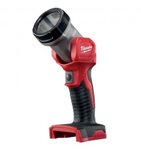 Milwaukee M18 LED Torch - Tool only M18TLED-0 Each