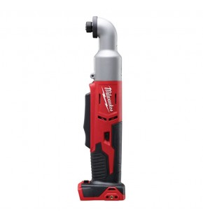 """Milwaukee M18 GEN2 Right Angle 1/4"""" Impact Driver-Tool only M18BRAID-0 Each"""