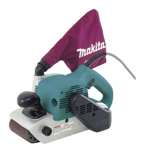 MAKITA BELT SANDER 100MM EACH