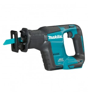 MAKITA CORDLESS 18V LITHIUM-ION SUB COMPACT RECIPRO SAW - TOOL ONLY EACH
