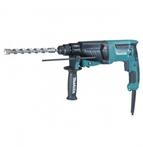 MAKITA HR2630 3 MODE 26MM ROTARY HAMMER DRILL