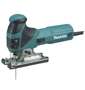 MAKITA BARREL GRIP JIGSAW Each