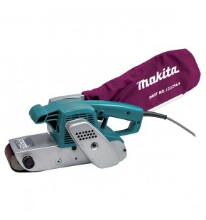 MAKITA BELT SANDER 9924DB EACH