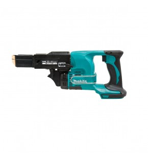 MAKITA COLLATED SCREWGUN TOOL ONLY Each
