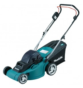 MOBILE LAWN MOWER (380MM) USES 2X18V (TOOL ONLY) Each