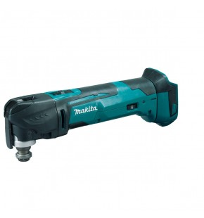 MAKITA MULTITOOL SKIN 18V Each
