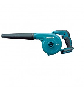 MAKITA MOBILE BLOWER 18V LI-ION (TOOL ONLY) Each
