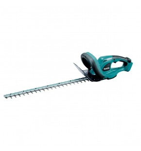 MAKITA 18V CORDLESS HEDGE TRIMMER (TOOL ONLY) Each