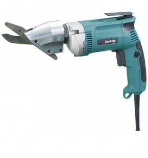 MAKITA FIBRE CEMENT SHEAR Each