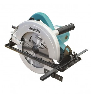 MAKITA 235MM CIRCULAR SAW 2000W Each
