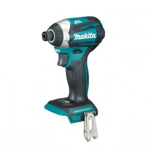 MAKITA 4 MODE BRUSHLESS IMPACT DRIVER (TOOL ONLY) EACH