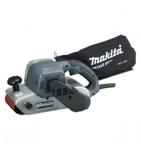 MT SERIES 100MM BELT SANDER 940W EACH
